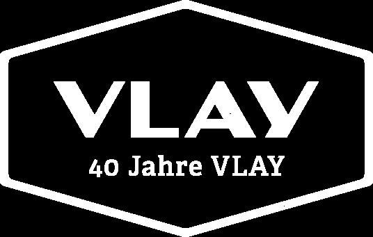 40 Jahre VLAY