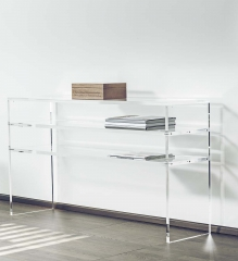 Design-shelf
